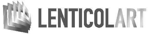 logo-lenticolart